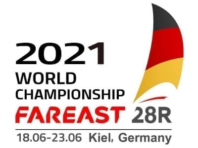 FAREAST 28R World Championship