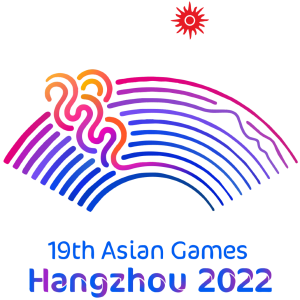 2022 Asian Games