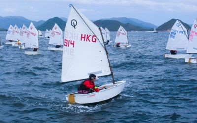 HKODA Open and National Champions concludes for 2020 edition