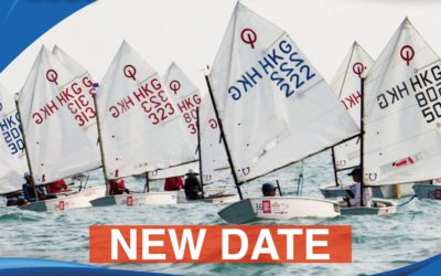 2020 HKODA Open and National Championships is coming up